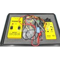 Vaiseshika Portable Cable Locator