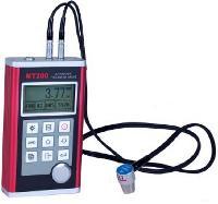 Ultrasonic Thickness Gauge
