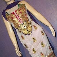 Kanishka Designer Suits