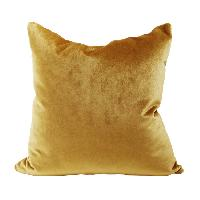 Gemstone Pillow