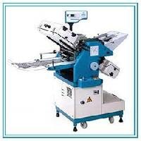 Pharmaceutical Packing Machinery