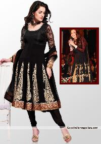 Readymade Bollywood Salwar Suits