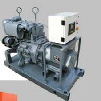 Air Cooled Generator Sets