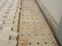 Drain Slabs Manufacturers Suppliers Amp Exporters In India