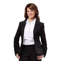 Academic & Commercial Uniforms