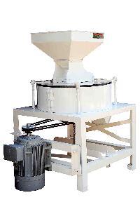 Flour Grinding Mill