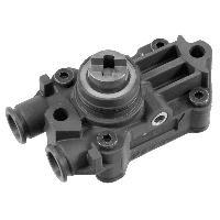 Fuel Pump Parts