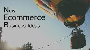 E-commerce Management Service