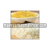 1121 Mogra Basmati Rice