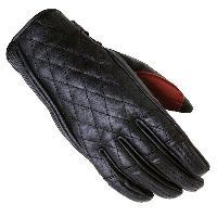 Motorbike Ladies Gloves