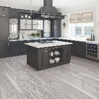 Kitchen Concept Tiles