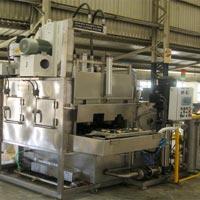 Wide Range of Ultrasonic Cleaning Machine