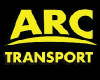 Domestic Transport Services