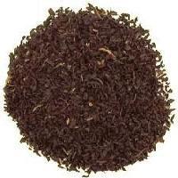 Organic Assam Black Tea