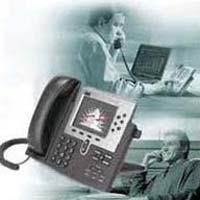 VOIP WIFI Phones