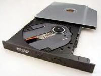 Laptop Dvd Writer