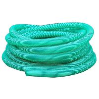 PVC Light Duty Suction Hose