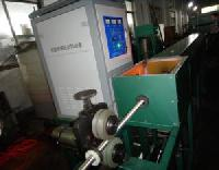 Pipe Annealing Machine