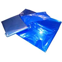 Vci bags manufacturer in bangalore dating
