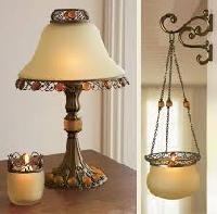 Home Decorative Items