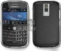 Refurbished Blackberry Bold 9000