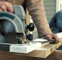 Future Carpentry