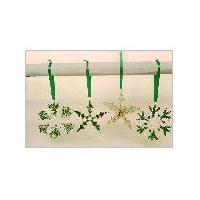 Christmas Hangings