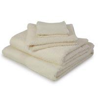Warm Up Towels