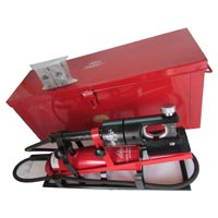 FT Series Hydraulic Crimping Tools