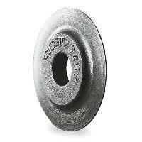 Iron Pipe Wheel