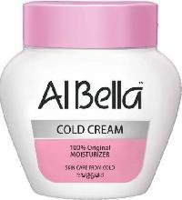 Albella Cold Cream