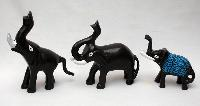 Decorative Animal Statues