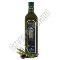Knossos Extra Virgin Olive Oil