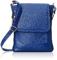 Ladies Side Bags