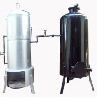 Cashew Nut Boiler In Gujarat Manufacturers And Suppliers