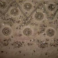 Ari Embroidery Work Services