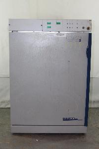 Napco Co2 Incubator