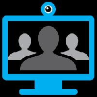 Gsm Call Conferencing Software