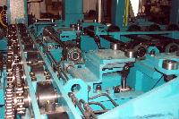 Machine Building Equipment