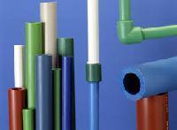 polypropylene random copolymer pipes