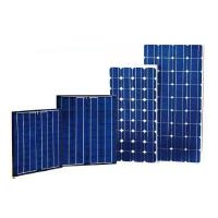 Solar Photovoltaic Power System