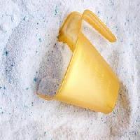 Washing Powder Testing Services