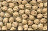 Indian White Kabuli Chickpeas