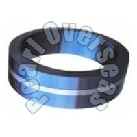 Blue Tempered Spring Steel Shims