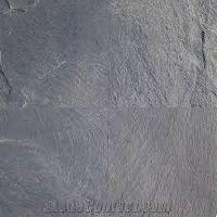 Himachal Black Slate