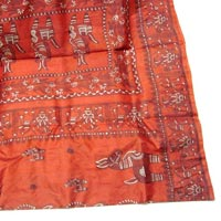 Matka Silk Sarees