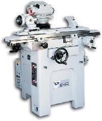 Tool & Cutter Grinding Machine