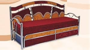 stainless steel sofa bed in karnataka manufacturers and suppliers rh exportersindia com