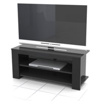 LCD Stands