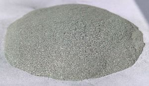Zinc Metal Powder (zinc Dust) 99.9 %